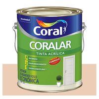 Tinta-Coral-Coralar-Economica-acrilica-fosca-areia-36L-