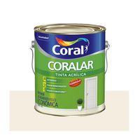 Tinta-Coral-Coralar-Economica-acrilica-fosca-branco-36L-