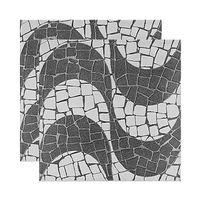 Pico-ceramico-Triunfo-Troia-brilhante-bold-C-55cm-x-L-55cm-preto-e-branco-1607910