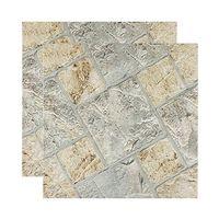 Piso-ceramico-Triunfo-HD-55800-brilhante-bold-C-55cm-x-L-55cm-cinza-e-bege-1607936