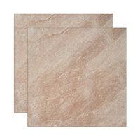 Porcelanato-Portobello-Malibu-Sand-externo-fosco-bold-C-60cm-x-L-60cm-bege-1611810