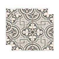 Porcelanato-Ceusa-Minas-acetinado-retificado-C-60cm-x-L-60cm-decorado-1613111