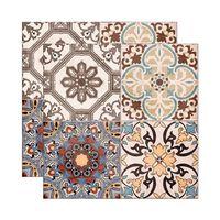 Porcelanato-Ceusa-Casablanca-acetinado-retificado-C-60cm-x-L-60cm-decorado-1613227