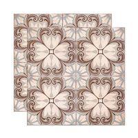 Porcelanato-Ceusa-Rio-acetinado-retificado-C-60cm-x-L-60cm-decorado-1613235