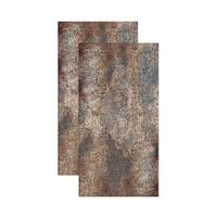 Piso-ceramico-Royal-Gres-Rustic-fosco-retificado-C-58cm-x-L-29cm-marrom-1613391