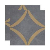 Revestimento-de-parede-Incepa-Patch-Yellow-acetinado-retificado-C-215cm-x-L-215cm-amarelo-1614495