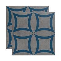 Revestimento-de-parede-Incepa-Patch-Blue-acetinado-retificado-C-215cm-x-L-215cm-azul-1614460