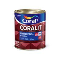 Esmalte-sintetico-fosco-Coralit-Ultraresistencia-branco-900ml-Coral-34959