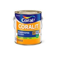 Esmalte-acetinado-Coralit-Secagem-Rapida-Balance-branco-36L-Coral-577065