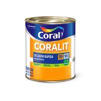 Esmalte-acetinado-Coralit-Secagem-Rapida-Balance-branco-900ml-Coral-577081
