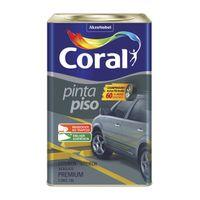 Tinta-Pinta-Piso-fosco-cinza-medio-18L-Coral-590959