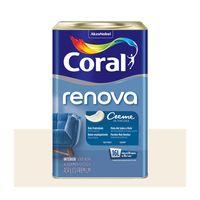 Tinta-acrilica-fosca-Renova-branco-16L-Coral-1586114