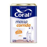 Massa-corrida-25kg-Coral-1573578