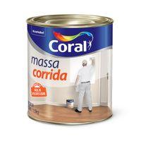 Massa-Corrida-15kg-Coral-590770