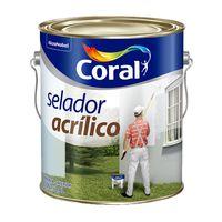 Seladora-acrilico-36L-Coral-577707