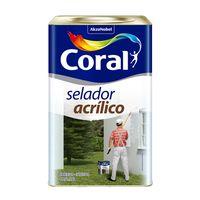 Seladora-acrilico-18L-Coral-577715