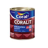 Esmalte-sintetico-alto-brilho-Coralit-Ultraresistencia-marrom-conhaque-36L-Coral-302