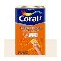 Tinta-acrilica-Super-Lavavel-Eggshell-branco-18L-Coral-1509721