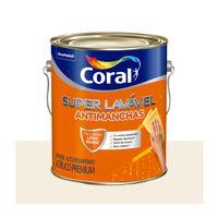 Tinta-acrilica-Super-Lavavel-Eggshell-branco-36L-Coral-1509764
