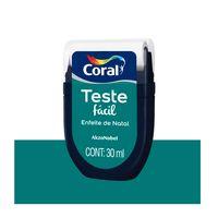 Teste-facil-para-pintura-Enfeite-de-Natal-30ml-Coral-1581457