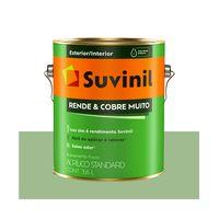 Tinta-Latex-fosco-standard-Rende-Cobre-Muito-uva-verde-36L-Suvinil-1340328