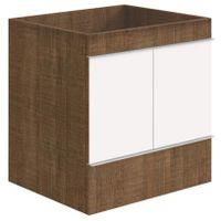 Gabinete-para-banheiro-sem-lavatorio-TN-60-cm-antique-Bumi-1445154