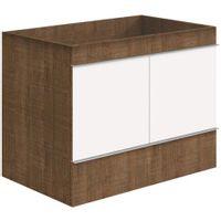 Gabinete-para-banheiro-sem-lavatorio-TN-80-cm-antique-Bumi-1445170