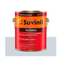 Tinta-Latex-Maxx-PVA-36-litros-branco-neve-Suvinil-2747