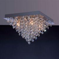 Luminaria-de-sobrepor-45W-G9-espelhado-PEN4LZSQ-Bronzearte-1574400