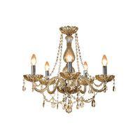 Lustre-classico-aco-com-altura-ajustavel-de-100cm-ambar-Bronzearte-1574566