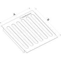 Escorredor-para-canal-inox-15cm-Debacco-1599500