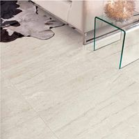 Porcelanato-Ceusa-Travertino-acetinado-retificado-C--100cm-x-L--100cm-marmore-1642847