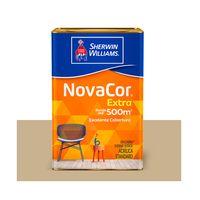 Tinta-Latex-Novacor-acrilica-Mais-rendimento-extra-fosco-18-litros-camurca-Sherwin-Williams-1024289