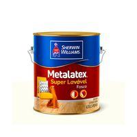Tinta-Latex-Metalatex-acrilica-fosco-36L-gelo-Sherwin-Williams-1024299