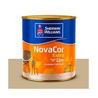 Tinta-Latex-Novacor-acrilica-Mais-rendimento-extra-fosco-36-litros-camurca-Sherwin-Williams-1024303