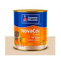 Tinta-Latex-Novacor-acrilica-Mais-rendimento-extra-fosco-32-litros-areia-Sherwin-Williams-1024300