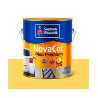 Tinta-acrilica-Novacor-piso-36L-amarelo-demarcacao-Sherwin-Williams-1024366