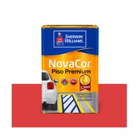 Tinta-Novacor-acrilico-piso-18L-vermelho-seguranca-Sherwin-Williams-1024364