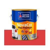 Tinta-Novacor-acrilico-piso-36L-vermelho-seguranca-Sherwin-Williams-1024369