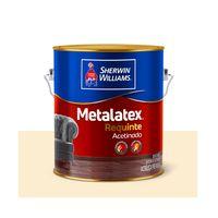 Tinta-Requinte-acrilico-acetinado-36L-perola-Sherwin-Williams-1259792