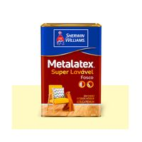 //www.telhanorte.com.br/tinta-metalatex-superlavavel-acrilica-18l-vanila-sherwin-williams-1259911/p