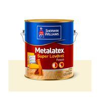 Tinta-Latex-Metalatex-acrilica-fosco-36L-palha-Sherwin-Williams-829447
