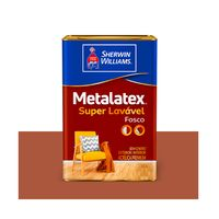 //www.telhanorte.com.br/tinta-latex-metalatex-acrilica-fosco-18l-terracota-sherwin-williams-830658/p