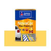 Tinta-Novacor-acrilico-piso-18L-amarelo-demarcacao-Sherwin-Williams-834378