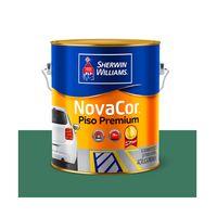 Tinta-acrilica-Novacor-piso-liso-36-litros-verde-Sherwin-Williams-835692