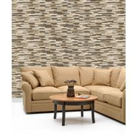 Revestimento-de-parede-Savane-Oasis-Jaspe-acetinado-retificado-C--31cm-x-L-54cm-1630806