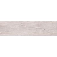 Piso-ceramico-Royal-Gres-Native-acetinado-retificado-C--19cm-x-L--74cm-bege-1644033
