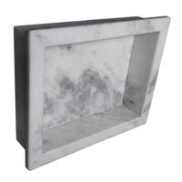 Nicho-RW-para-Banheiro-Marmore-Branco-Comercial-com-Borda-A--30cm-X-C--40cm-1627813