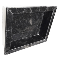 Nicho-RW-para-Banheiro-Granito-Preto-Comercial-com-Borda-A--30cm-X-C--40cm-1627856