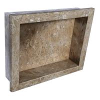 Nicho-RW-para-Banheiro-Marmore-Travertino-Comercial-com-Borda-A--30cm-X-C--40cm-1627830